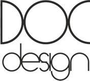DOC design